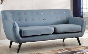 Modern Sofa Living Room Furniture Mid Century Modern Sofa With Mid Century