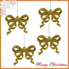 buy christmas decoration online at cheap price in india free