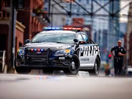 fastest police car the maxim field guide to the north american cop car maxim