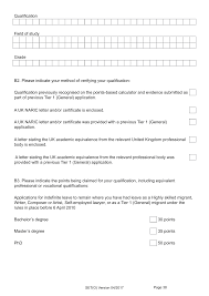 covering letter for ilr on tv installer cover letter weight loss