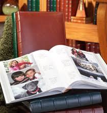 Scrapbook Photo Album Scrapbooks Memo Albums Scrapbooking Albums Exposures