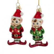 fairies u0026 elves archives christmas store