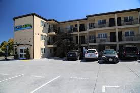 guides santa rosa ca hotels dave u0027s travel corner