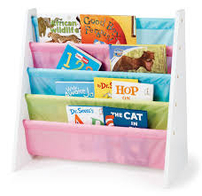 bookcases for kids rooms august 2014