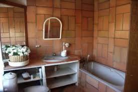 chambre d hote gilles croix de vie location ou chambres d hôtes pour 10 12 personnes au fenouiller à