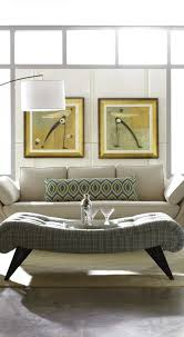 Designer Chairs For Living Room Modern Chairs For Living Room Rpisite