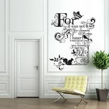beautiful wall decorating ideas arts for living room wall