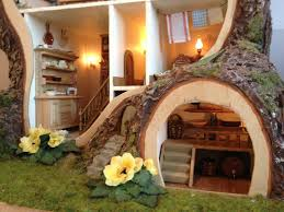 tree house images 0277