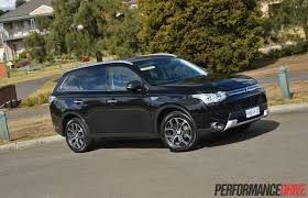 mitsubishi asx 2014 mitsubishi reviews archives page 2 of 3 performancedrive