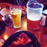 Round Table Pizza Alamo Round Table Pizza In Vacaville Ca 3045 Alamo Drive Foodio54 Com