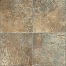 sunstone slate mannington vinyl save