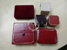 box cincin vintage cincin box kotak lama hobby collectibles for sale in