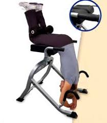 back relief inversion table the 3 best inversion tables for back pain relief 2018 reviews