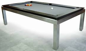 who makes the best pool tables used bar pool tables unique what is the best pool table available on