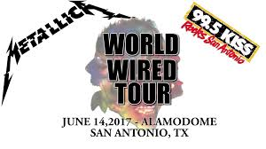 Weather Forecast San Antonio Texas October 99 5 Kiss Rocks San Antonio Kissrocks