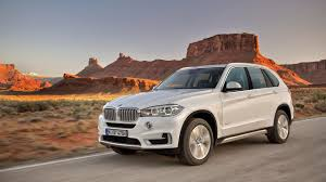 Bmw X5 Diesel - bmw x5 2014 review price interior and engine diesel the list of cars