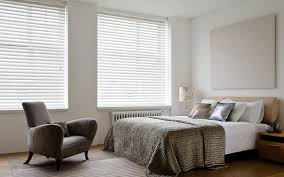 Window Blinds Different Types Tips On Choosing The Right Venetian Blinds