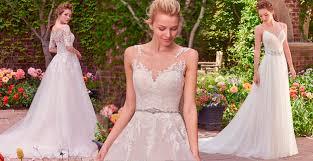 wedding dresses in the top pinned ingram wedding dresses in 2016