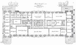 country house floor plans uncategorized english manor floor plan best for beautiful luxury