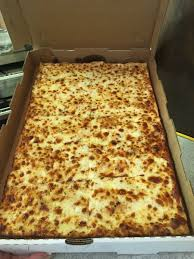 spirit halloween west chester pa pica u0027s pizza picaspizza twitter