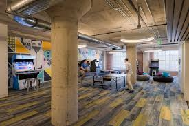 google office playroom cool office break rooms the playgrounds of the adults