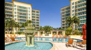 new tour townsend place downtown boca raton fl 33432 call jean