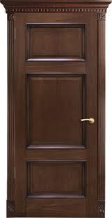 Safety Door Design Residence On Behance Safety Door Pinterest Behance Doors