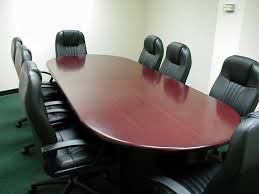 small round conference table hanging l over small round conference table decobizz com