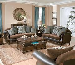 livingroom sofa living room with brown sofa decorating ideas tags living room