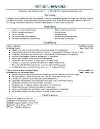 adjunct instructor resume sample job resume 57 trainer resume sample training resume sample