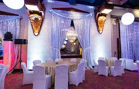 venues for sweet 16 sweet 16 venues island quinceanera crest hollow