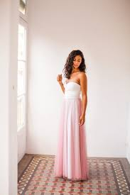 budget coloured wedding dress saveonthedate
