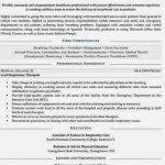 Respiratory Therapist Resume Templates Best Respiratory Therapist Sample Resumes U2013 Resume Template For Free