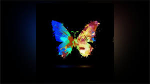 royal ezenwa travis butterfly effect remix cover