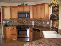 100 penny kitchen backsplash kitchen tile backsplash ideas
