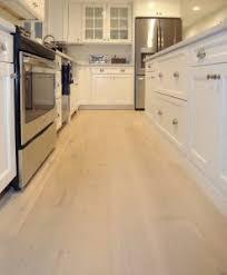 Wide Plank Engineered Wood Flooring Wide Plank Engineered Hardwood Flooring Fogg Stonewood Products