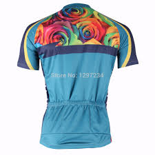 cool cycling jackets online get cheap cool cycling gear aliexpress com alibaba group