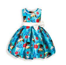 Bud Light Halloween Costume Online Get Cheap Silk Communion Dress Aliexpress Com Alibaba Group