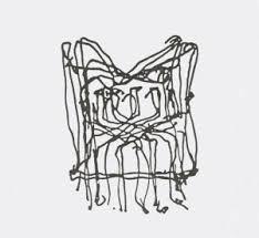 frank gehry u2013 i design