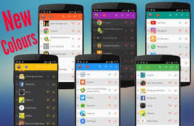 no root firewall apk netsaver pro no root firewall apk free tools app for