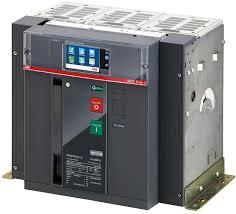 abb air circuit breaker relkart online industrial store