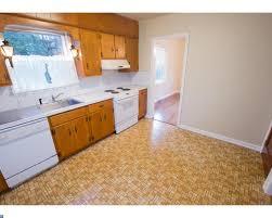 Hardwood Floor Refinishing Phoenixville Pa 46 Valley Dell Blvd Kimberton Pa 19460 Bhhs Fox U0026 Roach