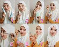 tutorial makeup natural hijab pesta tutorial makeup muslimah google play store revenue download