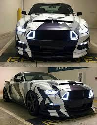best 25 cars ideas on pinterest dream cars cars and