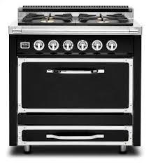 lowes appliances sale black friday 25 best lowes appliances ideas on pinterest sinks bar sinks