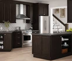 home depot kitchen cabinet gallery kitchen cabinets color gallery