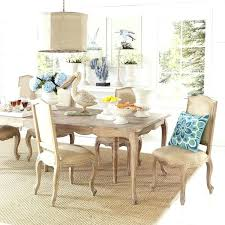 country dining room sets awesome country dining room tables ideas best ideas country