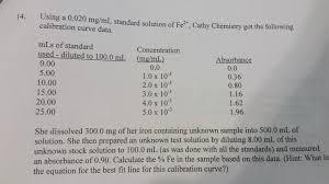 chemistry archive october 19 2015 chegg com