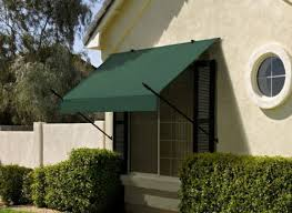 Patio Door Awnings Economy Window Awnings General Awnings