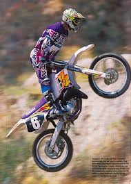 smp motocross gear my favorite pics of mike healey moto related motocross forums
